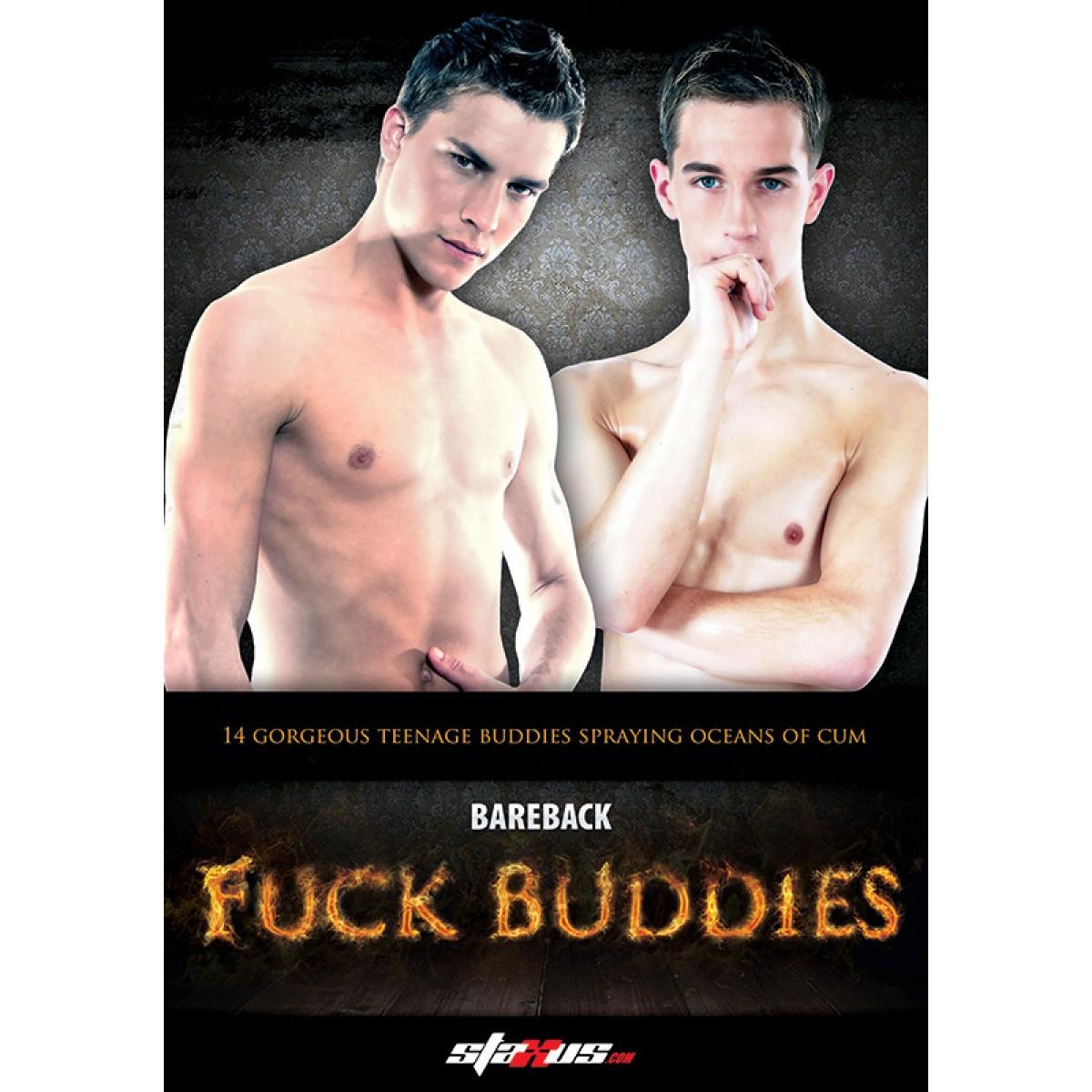 free porn cuckold cum eaters