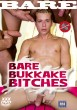 Bare Bukkake Bitches DOWNLOAD - Front