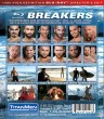 Breakers BLU-RAY - Back