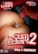 Cum Fuckers 2 DOWNLOAD - Front