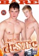 Bare Desire DOWNLOAD - Front