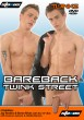 Bareback Twink Street DOWNLOAD - Front