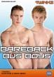Bareback Bus Boys DOWNLOAD - Front