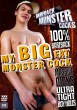 My Big Fat Monster Cock DOWNLOAD - Front