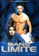 Sans Limite DVD - Front