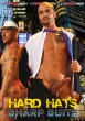 Hard Hats Sharp Suits DOWNLOAD - Front
