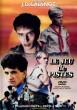 Le Jeu De Pistes DVD - Front