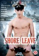 Shore Leave DOWNLOAD - Front