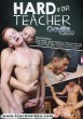 Hard For Teacher DOWNLOAD - Front