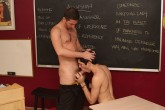 Hard For Teacher DOWNLOAD - Gallery - 001