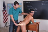 Hard For Teacher DOWNLOAD - Gallery - 006