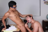 Hard For Teacher DOWNLOAD - Gallery - 007