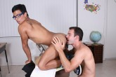 Hard For Teacher DOWNLOAD - Gallery - 008
