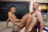 Hard For Teacher DOWNLOAD - Gallery - 011