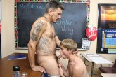 Hard For Teacher DOWNLOAD - Gallery - 013