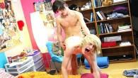 Another Twink Story DOWNLOAD - Gallery - 019