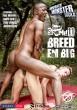 Super Size Me 11: Breed 'em Big DOWNLOAD - Front