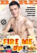 Fire Me Up DOWNLOAD - Front