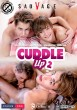 Cuddle Up 2 DOWNLOAD - Front