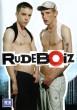 Rudeboiz DVD - Front