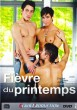 Fievre Du Printemps DOWNLOAD - Front