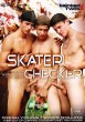 Skater Checker DOWNLOAD - Front