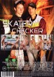Skater Checker DOWNLOAD - Back