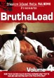 BruthaLoad volume 4 DOWNLOAD - Front