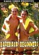 Bareback Beginners 4 DVD - Front
