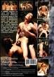 Charlie's Asians DVD - Back