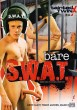 Bare S.W.A.T. DOWNLOAD - Front