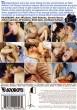 Snap Shots DVD - Back