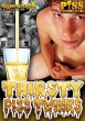 Thirsty Piss Twinks DOWNLOAD - Front
