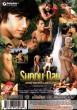 Sunny Day DVD - Back