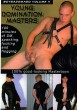 Young Domination Masters DVD - Front
