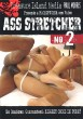 Ass Stretcher 2 DVD - Front