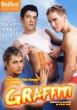 Graffiti DVD - Front
