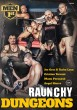Raunchy Dungeons DOWNLOAD - Front