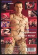 Bondo Gods volume 6 DVD - Back