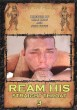 Ream His Straight Throat 3 DVD - Front