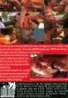 Damon Blows America #9 DVD - Back