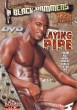 Laying Pipe DVD - Front