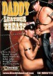 Daddy Leather Treats DVD - Front