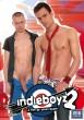 Indieboyz 2 DVD - Front