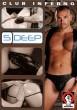 5 Deep DVD - Front