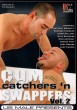 Cum Catchers 'n Swappers 2 DVD - Front