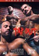 Tap Out DVD - Front