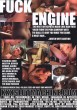 Fuck Engine DVD - Back