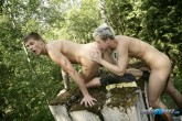 Raw Racers DVD - Gallery - 004