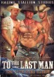 To The Last Man: The Gathering Storm DVD - Front